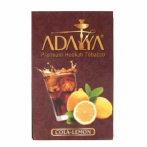купить Табак Adalya - Cola Lemon 50г оптом